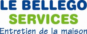 le bellego services