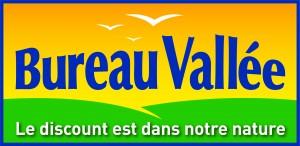 BV_Logo_FINAL