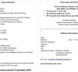 CPAL_rentrée_-_manuel_le_coq_gmail_com_-_Gmail